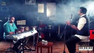 Download Hindi Video Songs - Ethu Kari Ravilum Cover Ft. Benjamin Joe | KKonnect Music