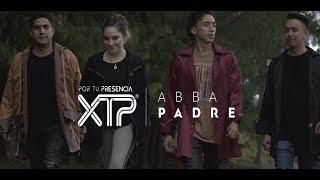 Por Tu Presencia - ABBA PADRE - Video Oficial