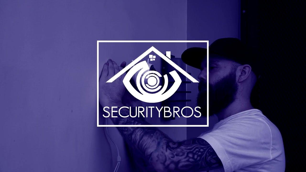 [Review] C289 Pan Tilt Zoom Camera -ZOSI Security Camera
