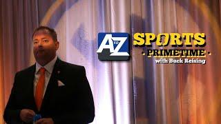 Vols HC Josh Heupel answered 3 critical questions ahead of the 2021 season 🍊