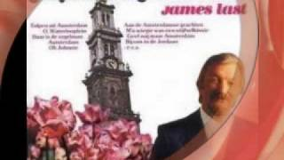 James Last - Geef Mij Maar Amsterdam