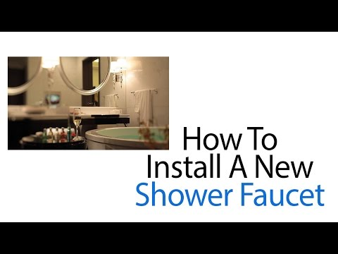 how-to-install-a-new-shower-faucet