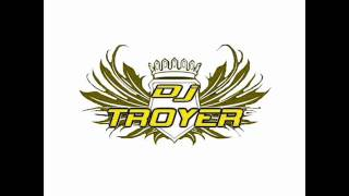 DJ TROYER INTENSO