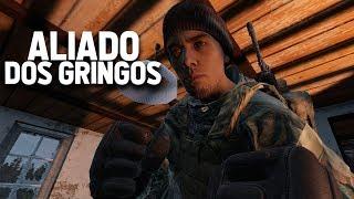 ALIADO DOS GRINGOS - DayZ Standalone