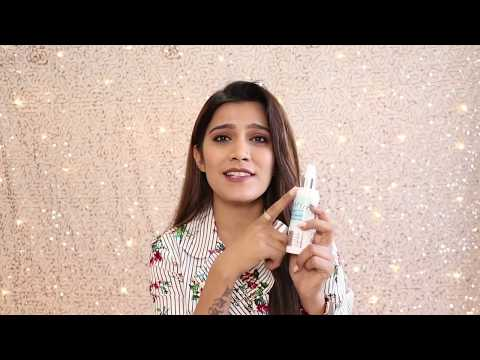 How to Wash your Vagina, hair removal tips, Odour, darkness Products | Super Style Tips