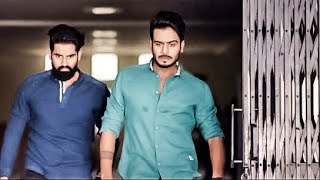 Brotherhood Mankirt Aulakh ft. Parmish Verma | Best Friendship Ever |