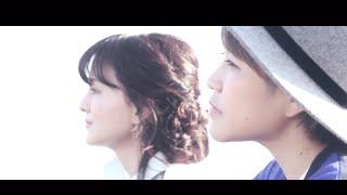 数々の名曲を紡いできた伊勢正三(かぐや姫/風)アルバム初プロデュース...