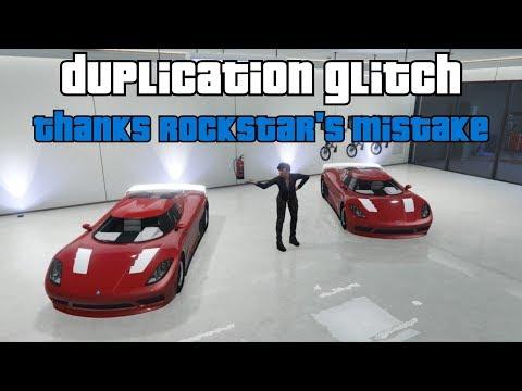 gta-5-online---money-glitch:-solo-duplication-(rockstar's-mistake)
