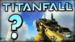 titanfall gameplay what is it call of duty killer new fps multiplayer game