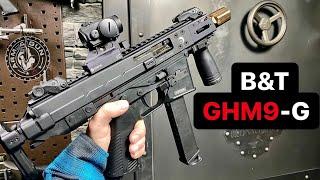 "GHM9 ""Scorpion Killer"" in 1 Minute #Shorts"