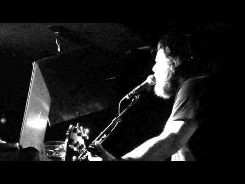 Manchester Orchestra - Apprehension (new song)