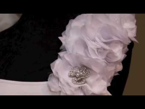 {camryn}-how-to-make-a-fabric-flower-for-your-wedding-gown-:-new-version-now-available;)
