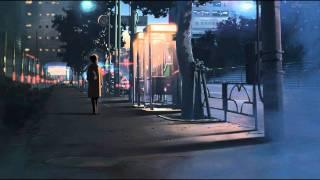 EDM - New York City [Remix]