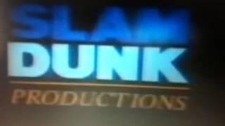 SDP/Dick Clark Productions/Disney Channel(1998)