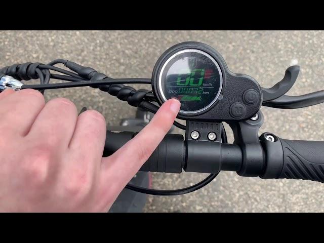 joyorscooter video, joyorscooter clip