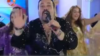kobra show kremini sur youtube2