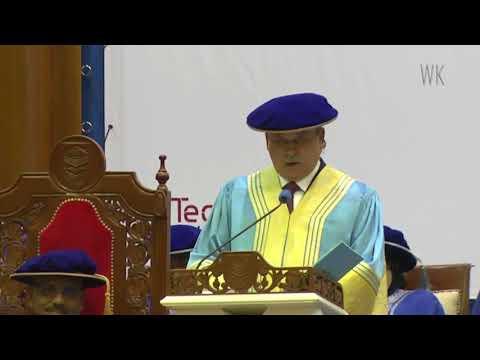 Teguran dan Nasihat DYMM Sultan Johor buat Zamihan dan JAKIM | Sendiri Mkn Pengat Sendiri Mau Ingat