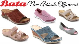 BATA NEW ARRIVALS SHOES OFFICE…