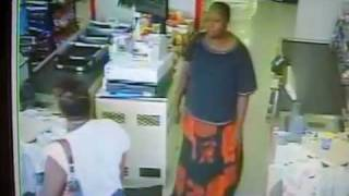 Dyersburg-Save-A-Lot theft suspects Thumbnail