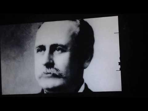 History Of Sudbury Ontario