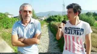 Easy Italian 4 - Benvenuti a Lucca