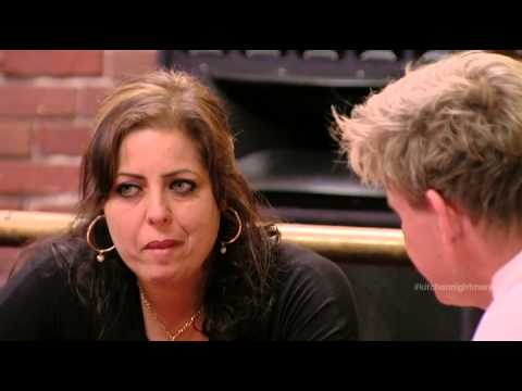 Kitchen.Nightmares.US.S06E09.PDTV.x264-LOL