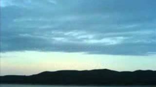 Ozzy Osbourne & Lita Ford - Close My Eyes Forever - BG PREVOD