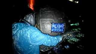 Dyno - Cruda (original mix ) HQ