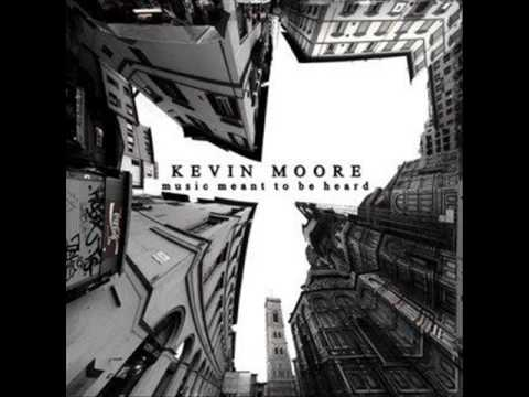 Kevin Moore - Wednesday The Sky