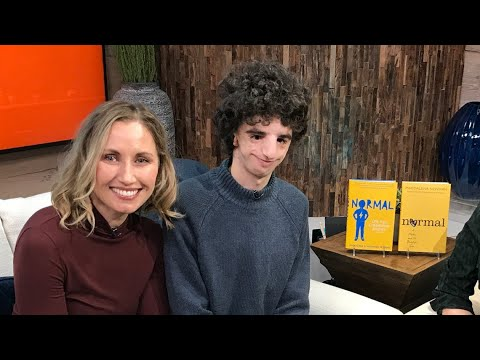 Mother & Son Arrested For Having Incestuous Relationship from YouTube · Duration:  7 minutes 21 seconds
