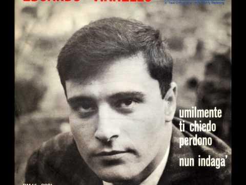 Edoardo Vianello I Watussi