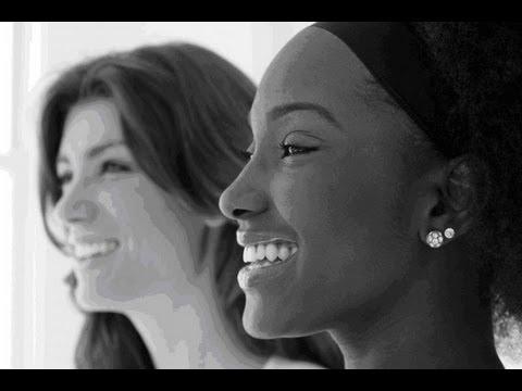 Black Woman Pretends To Be White, Job Offers Skyrocket