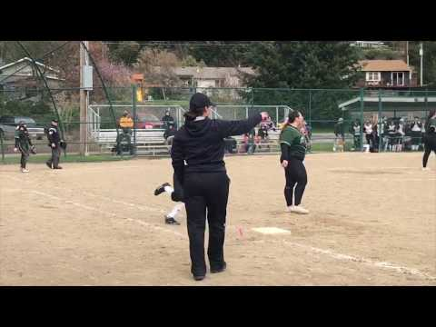 Olympic College Softball: 2018 NWAC season preview
