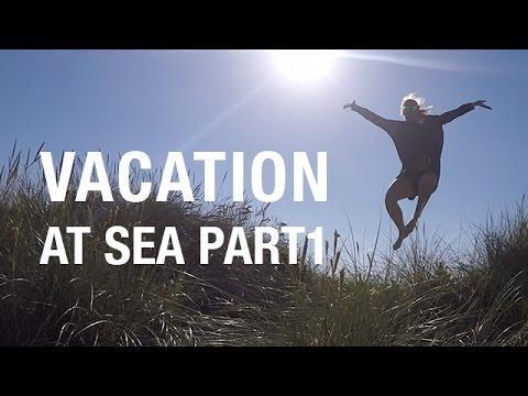 VACATION AT SEA PART 1