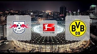 РБ Лейпциг - Боруссия Дортмунд прогноз. Прогнозы на футбол. Прогнозы на спорт. Ставки на спорт