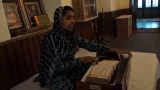 Nahin Chodo Re Baba Ram Naam
