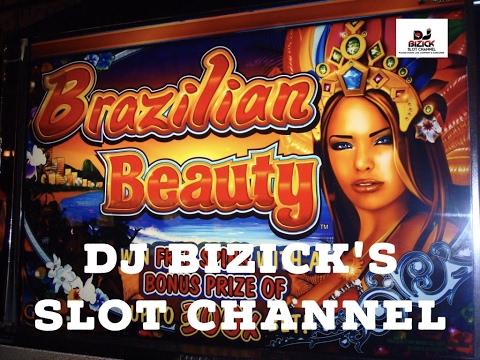 Play brazilian beauty slot machine online free casino pay by phone