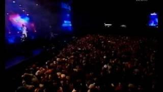 Samy Deluxe - Die Meisten [Part 4 von 15 - Rock am Ring 2001]
