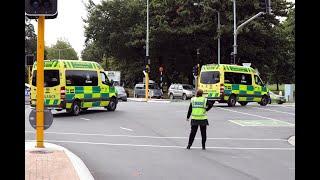صدمة في بلد الأمان عقب الهجوم الإرهابي