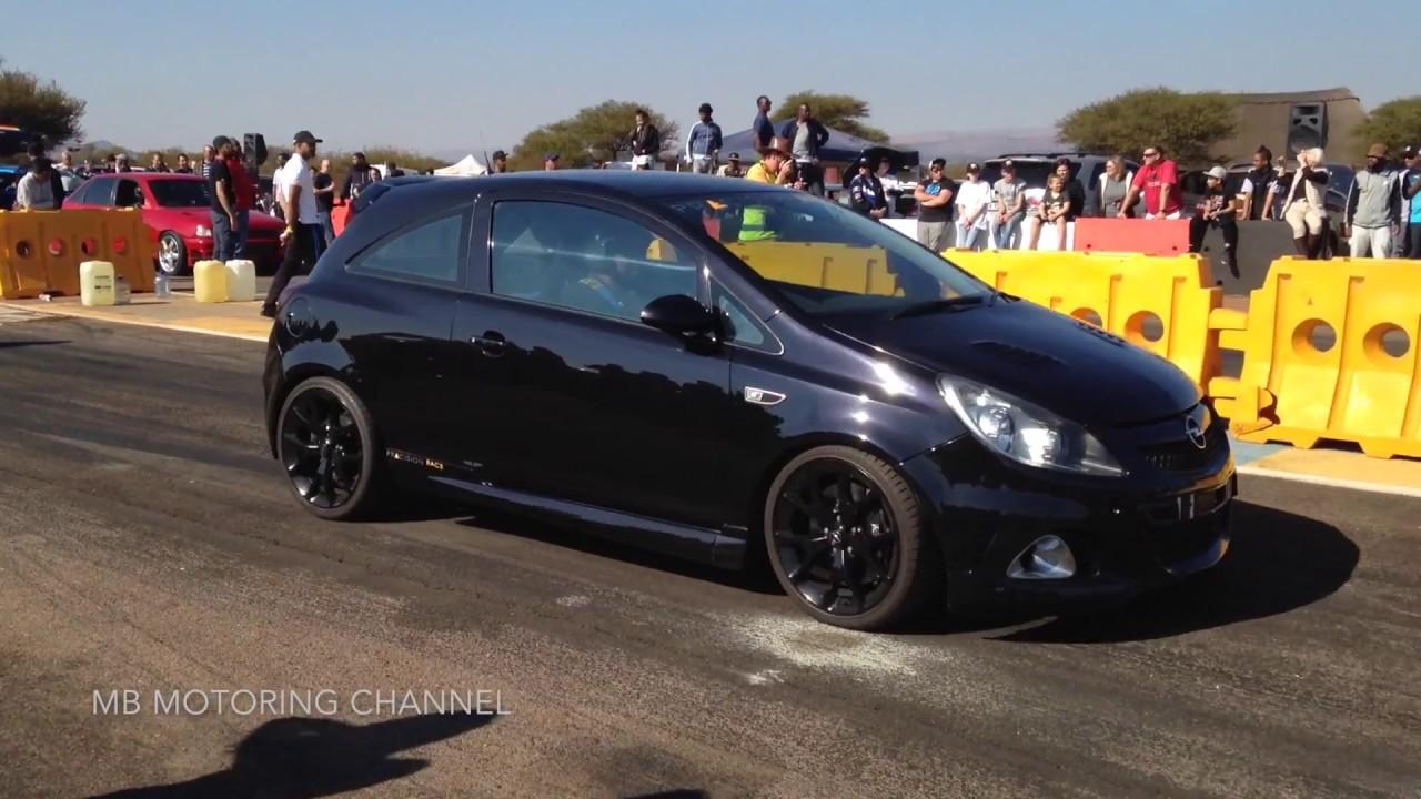 Opel Combo Life 1.2 TURBO: Új szint a kategóriában
