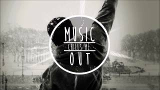 Jiinio - Voices (Original Mix)