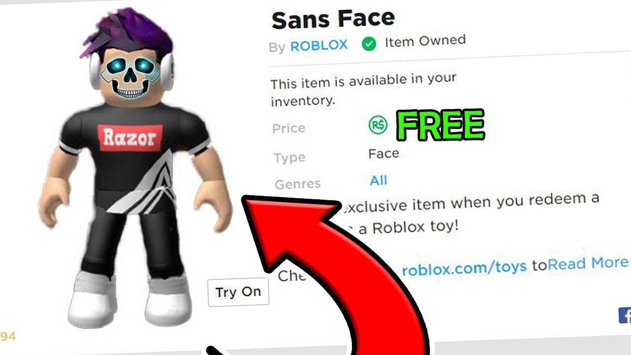 Sad Check It Face Roblox Real How To Get Sans Face In Roblox Youtube
