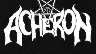 Acheron: