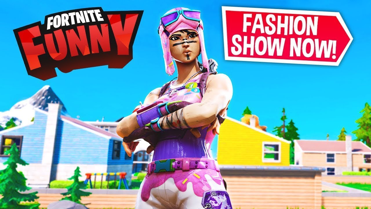 🔴FORTNITE FASHION SHOW LIVE! SKIN COMPETITION | CUSTOM MATCHMAKING SOLO/DUO/SQUAD (NA EAST) fw