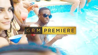 (Zone 2) Narsty - Dun Out Ere [Music Video] | GRM Daily