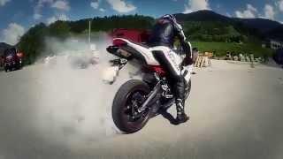 Мото Экстрим Стант райдинг подборка Трюков на мотоциклах(, 2014-02-15T06:19:29.000Z)