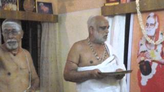UPANAYANA Mantharartham upanyasam by sri V G S Sub(1)