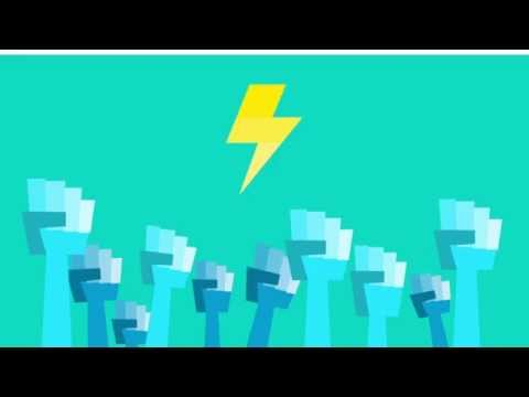 Regional Electricity Markets – Seven Steps to a Single European Electricity Market
