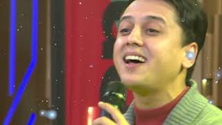 MTV Show Kids - Yangi yil 2 qism (29.12.2019)