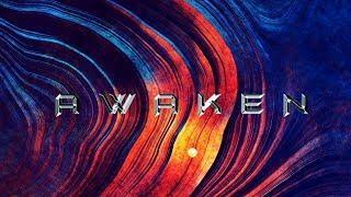 AWAKEN 2x09 [Español - Castellano]